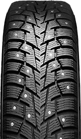 ZOOM Tyres Products
