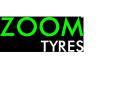Zoom Tyres & Wheels Centre Sydney
